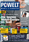 PC Welt Mobile