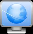 nsm logo - Cambiar rápidamente la dirección IP de tu ordenador (II)