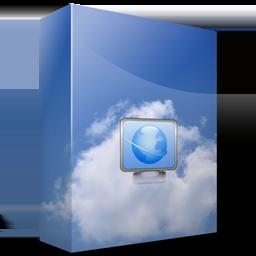 netsetman 3.0.1