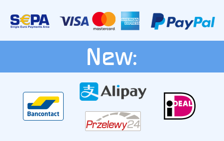 new-payment-methods-aibp.png